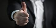 bisnes-online-email-marketing-internet-business-followup-autoesponder-database-client-pelanggan