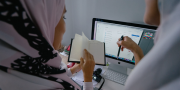 cari-duit-extra-sambilan-affiliate-marketing-usahawan-online-pendapatan-sampingan-agen-jualan