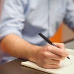 Panduan Mendapatkan Duit Extra Modal Rendah Sesuai Untuk Pelajar Dan Pencari Kerja