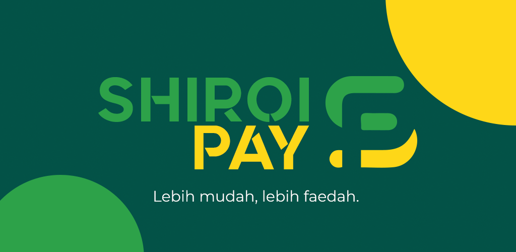 duit-pendapatan-pasif-income-online-internet-marketing-business-bayar-bil-shiroipay-topup-income