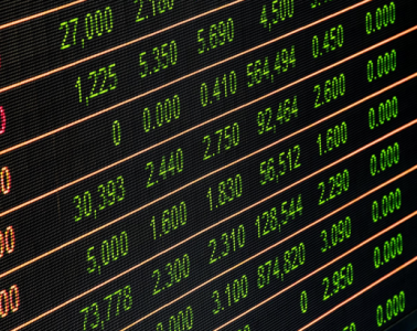 investment-perlaburan-bisnes-online-internet-marketing-pendapatan-pasif-income-online