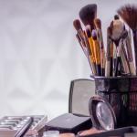 Partner ATC Kelas Belajar Makeup Oleh Akademi Ikin Ikirdz Di Harian Metro Hari Ini