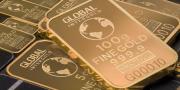 panduan-berdagang-emas-menggunakan-handphone-xauusd-pendapatan-online-income-internet