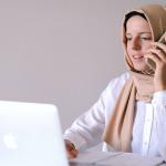 Lima Panduan Memilih Bisnes Untuk Menambah Pendapatan Sampingan Duit Extra
