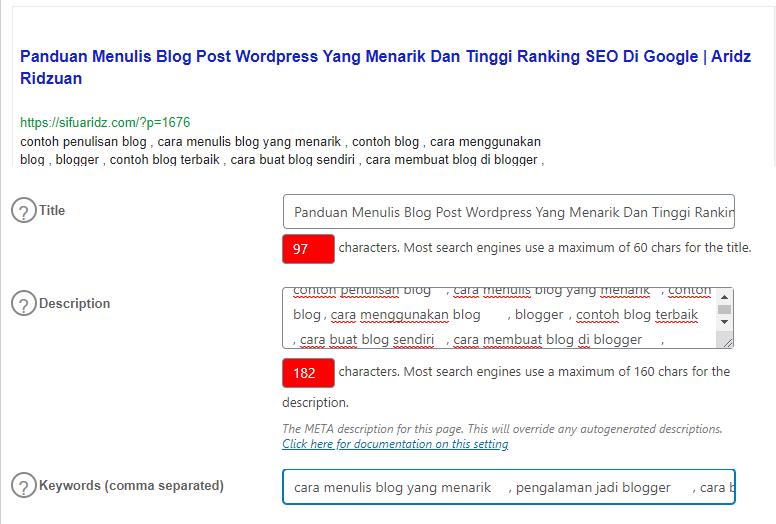 panduan-menulis-blog-post-yang-menarik-dan-tinggi-ranking-SEO-di-Google-all-one-seo-keywords-everywhere