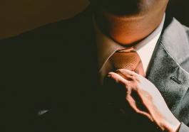 panduan-tips-cari-kerja-vacancy-mohon-pekerjaan-makan-gaji