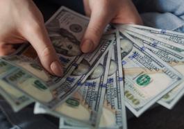 pendapatan-online-usd-duit-amerika-luar-negara-lumayan-setiap-bulan-pasif-income-internet