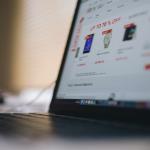 Panduan Menarik Bakal Pelanggan Dengan Menggunakan Weblog WordPress  Menjana Pendapatan