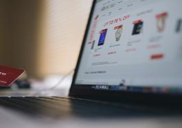 tarik-pelanggan-ke-website-online-business-internet-marketing-klik-laman-web