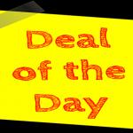 Tawaran Hadiah Percuma Bernilai RM15 Hari Ini (Ahad, 23 Ogos 2020)