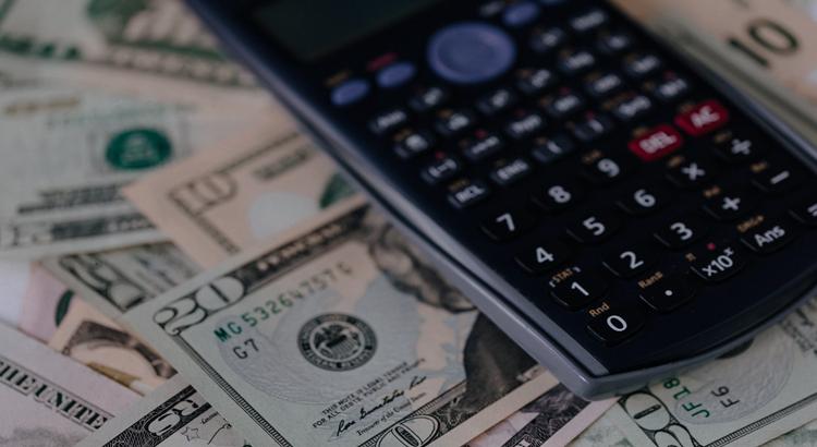usd-dollar-wordpress-kursus-kelas-adsense-pengiklanan-advertise-pendapatan-online