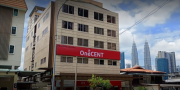 onecent-ewallet-telco-tunetalk-bisnes-online-marketing-plan-usahawan-internet-bayar-bil-phone