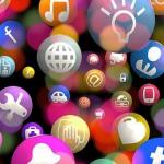 Panduan Membina Logo Cara Mudah Dan Cepat Untuk Website WordPress Anda