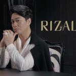 Pereka Fesyen Terkenal Datuk Rizalman Dilantik Sebagai Ahli Lembaga Pengarah UiTM