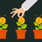 Aplikasi Buat Duit Tanpa Modal Untuk Pendapatan Extra