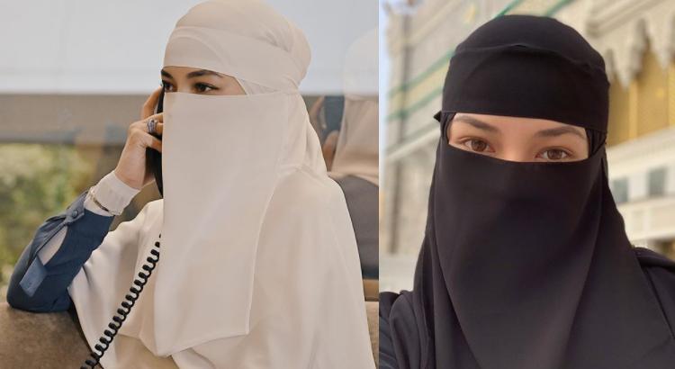 neelofa-niqab-tudung-tutup-muka-penuh-mata-purdah-fesyen-fashion-neelofar-nilofa