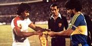 maradona-mokhtar-dahari-lagenda-bolasepak-malaysia-dunia-piala-world-cup