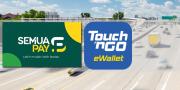 panduan-reload-touch-n-go-wallet-percuma-semuapay-shiroipay-buat-duit-online-affiliate