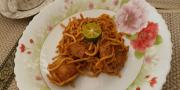 resepi-mee-goreng-mamak-telur-mi-goreng-masakan-sedap-lazat-makanan-melayu-halal