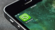 whatsapp-blaster-hantar-whatsapp-cara-mudah-bisnes-online-internet-marketing-pemasaran-digital