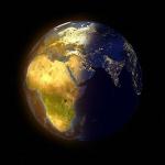 Satu Dimensi Baru Pendapatan Online Pasaran Antarabangsa Ingin Diterokai