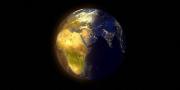 perniagaan-pendapatan-pasif-pasaran-dunia-antarabangsa-bisnes-foreign-exchange-forex-tukaran-mata-wang