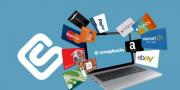 swagbucks-duit-online-giftcard-jawab-surveys-hadiah-cash-paypal-masuk-duit