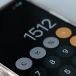 Pendapatan Pasif Setiap Bulan Dengan Sistem Membayar Bil Di Handphone