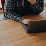 Ingin Belajar Membina Website Dan Teknik Marketing SEO Sampai Pandai?