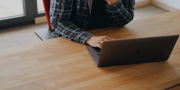 kursus-wordpress-belajar-sampai-pandai-bina-website-internet-marketing