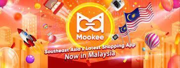 mookee-affiliate-bisnes-online-internet-pendapatan-ecommerce-affiliate-ecommerce-fingo-shopee-lazada